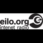 Psychedelic Radio - Eilo