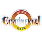 Radio Continental FM Adult Contemporary