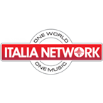 Radio Italia Network Electronic