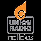 Union Radio Noticias News