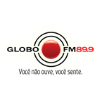 Radio Globo FM (Caruaru) Adult Contemporary