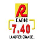 93.5 | Radio 740 La Super Grande Variety