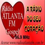 Rádio Atlanta FM Gospel Evangélica