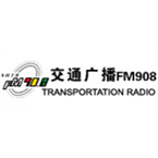 Anhui Transportation Radio Traffic