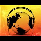 radiostereovidafm.blogspot.com