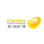 Xiamen Travel Broadcasting Channel Travel