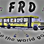 FRD Classic Rock