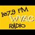 WVAC Eclectic