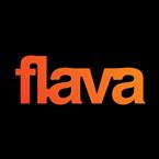 FLAVA Hip Hop