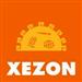 XEZON Spoken