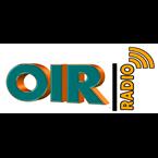 Oir Radio
