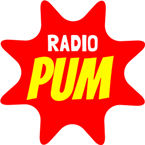 Radio PUM Top 40/Pop