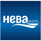 Neva FM Adult Contemporary
