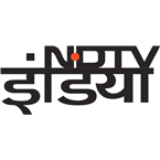 NDTV India National News