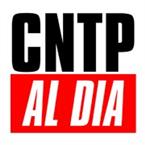 CNTP Radio Tropical