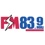 FM Sagami J-Pop