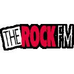 The Rock Rock