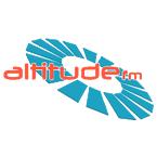 Altitude FM News