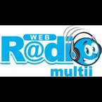 Rádio Multi Brazilian Popular