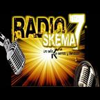 radioskema7