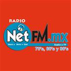 Radio NetFM