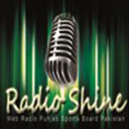 Radio Shine Top 40/Pop