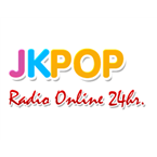 Jkpop Radio Variety