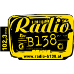 Radio B138 Alternative Rock