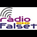 Ràdio Falset Top 40/Pop