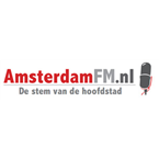 Amsterdam FM Variety