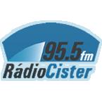 Radio Cister Local Music