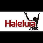 Haleluia.net