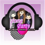 ZonaPartyFm