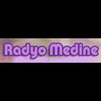Radyo Medine Religious