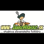 Janko Hrasko Variety