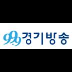 Kyungki FM 99.9 Korean Talk