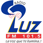 Radio Luz Christian Spanish