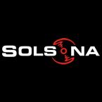 Solsona FM 107.5 Top 40/Pop