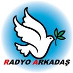 Radyo Arkadas