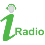 Islamic Radio Top 40/Pop