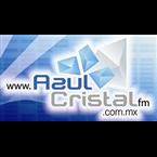 AzulCristalFM Variety