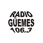 Radio Guemes Mexican