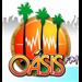 Radio Oasis Folk