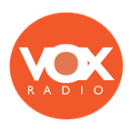 Voxradio.com.mx