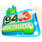 Radio Rinconada Spanish Music