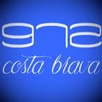 972`CostaBrava