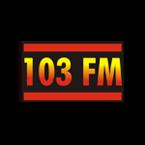 Rádio 103 FM Brazilian Music