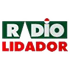 Radio Lidador Top 40/Pop