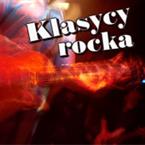 PR Klasycy rocka