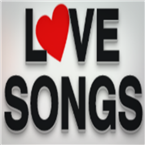 Radio Love Songs Oldies